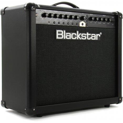 """BLACKSTAR ID-60 TVP 1X12"""" 60W AMP PER CHITARRA"""
