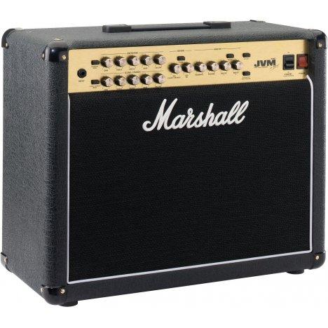 MARSHALL JVM215C COMBO 50W