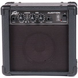 PEAVEY AUDITION COMBO
