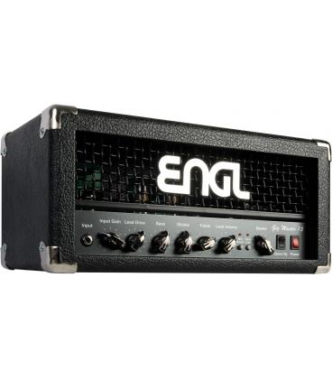 ENGL GIG MASTER 15 HEAD E315