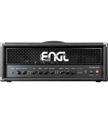 ENGL FIREBALL 100 WATT E635