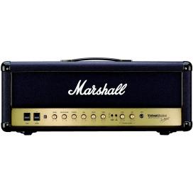 MARSHALL 2466 HEAD VINTAGE MODERN 100W