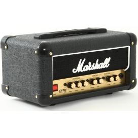 MARSHALL DSL1H HEAD 50TH ANNIVERSARY 1990 ERA
