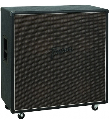 FRAMUS 412 DRAGON STRAIGHT 4X12 VINTAGE 30