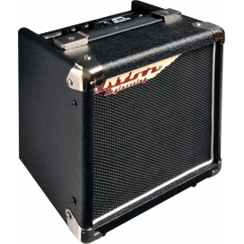 ASHDOWN TOURBUS-15 COMBO 15W