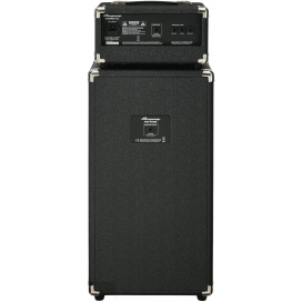 AMPEG MICRO CL STACK AMPEG MICRO SVT