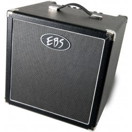 "EBS 120S SESSION COMBO 12"" 120 WATT"