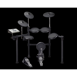 MEDELI DD504D DRUM SET ELETTRONICO 7 PADS