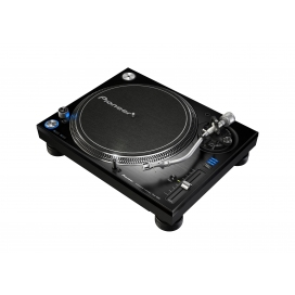 PIONEER PLX1000 PROFESSIONAL DJ TURNTABLE