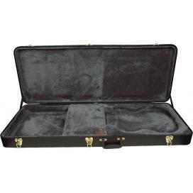 EPIPHONE 940-EDOBL G1275 SERIES CASE