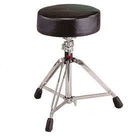 DIXON PSN9000 DRUM THRONE