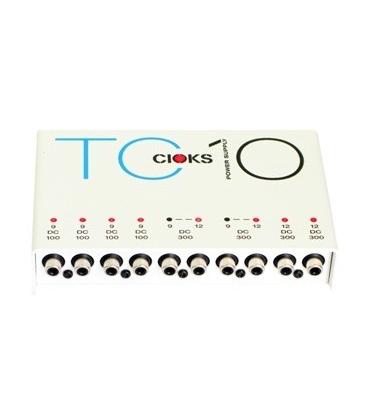 CIOKS TC10 POWER SUPPLY