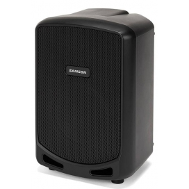SAMSON XP58 ESCAPE PORTABLE PA SAMSON 15W