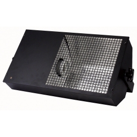 SHOWTEC BLACKLIGHT400W 80319