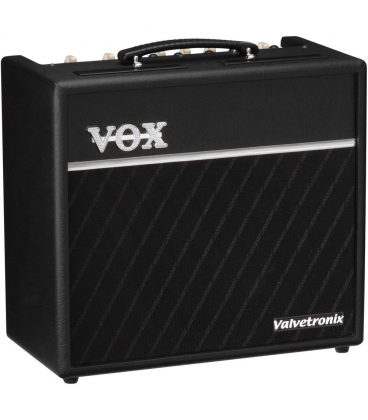 VOX VT40+COMBO PER CHITARRA