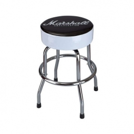 MARSHALL GUITAR STOOL 60CM