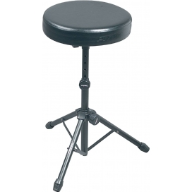 PROEL SGB85BK DRUM THRONE
