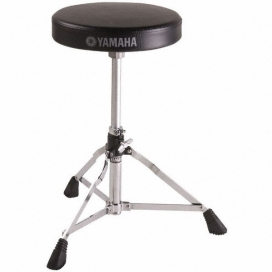 YAMAHA DS550 DRUM SEAT