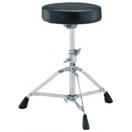 YAMAHA DS750 DRUM SEAT