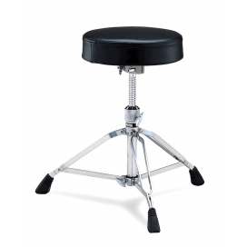 YAMAHA DS840 DRUM SEAT