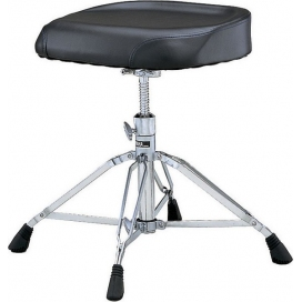 YAMAHA DS950 DRUM SEAT
