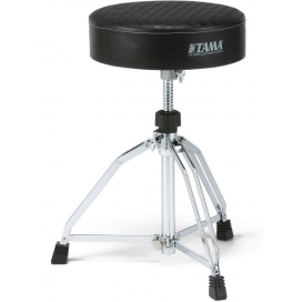TAMA HT65WN DRUM SEAT ROADPRO SERIE