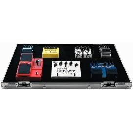 ROCKBAG RC23020SA PEDAL CASE 80X50X12