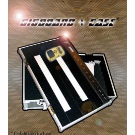 ROCKBAG RC23120B GIGBOARD+CASE