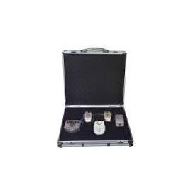 ROCKBAG RC23000SA PEDAL CASE 45X40X10
