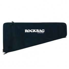 ROCKBAG RB22791B CHIMES BAG MEDIUM