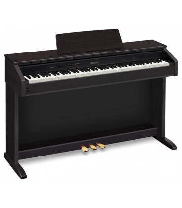 Piano Digitale Casio Ap260bk Piano Digitale