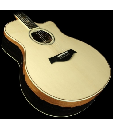 TAYLOR 616CE LIMITED EDITION SPRING 2013