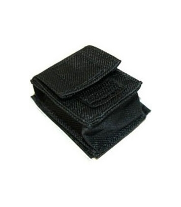 ALL PARTS EP 2937-023 BATTERY BAG W/VELCRO