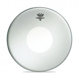 REMO CS-0114-00 CONTROL SOUND SABBIATA