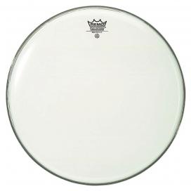 REMO BR-1224-00 SMOOTH WHITE CASSA