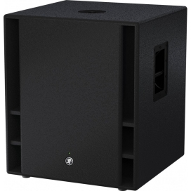 MACKIE THUMP 18S SUBWOOFER ATTIVO 600W