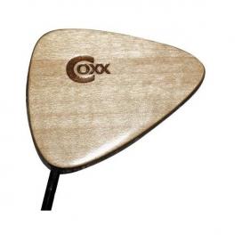 COXX PICK UP PIEZO CAVO JACK 942010