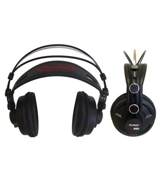 PIONEER HDJ-X5-S PRO DJ HEADPHONE SILVER - LuckyMusic f9379b92863d