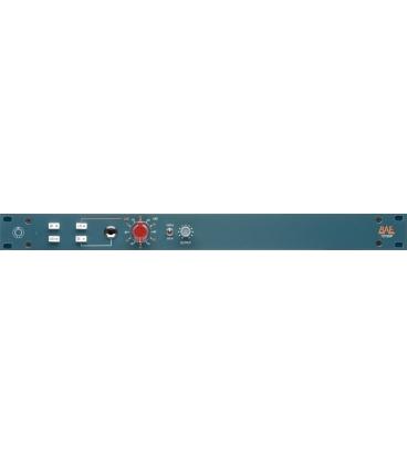 BAE SINGLE CHANNEL 1073MP WITH PSU