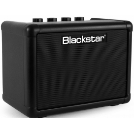 BLACKSTAR FLY 3 MINI COMBO 3 WATT