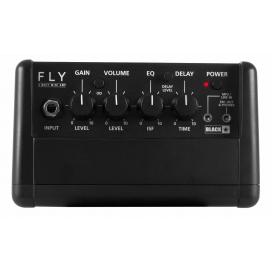 BLACKSTAR FLY 3 MINI COMBO 3 WATT