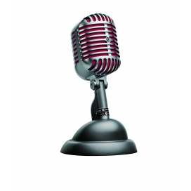 SHURE 5575LE UNYDINE LIMITED EDITION 75TH ANNIVERSARY