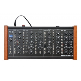 MFB KRAFTZWERG MK II ANALOG SYNTH