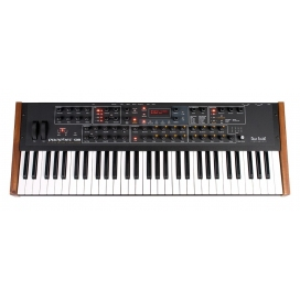 DAVE SMITH PROPHET 08 PE KEYBOARD