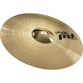 "PAISTE PST-5 18"" ROCK CRASH"