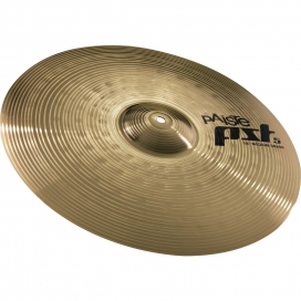 "PAISTE PST-5 18"" MEDIUM CRASH"
