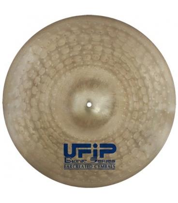 """UFIP BIONIC 21"""" RIDE"""