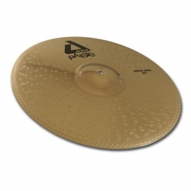 PAISTE ALPHA 20 ROCK RIDE