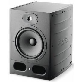 FOCAL ALPHA 80 MONITOR