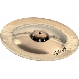 STAGG DH-CH8B 08 CHINA
